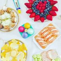 Easter Brunch - Oster Brunch Delicious Easter Holidays and Food Porn 🎥 Visionary, Location Scout, Brand Ambassador | 🇩🇪🇷🇺🇨🇭 © Jürgen R. Schreiter, 2017 www.JuergenSchreiter.com www.Facebook.com/JRSchreiter www.YouTube.com/jschreiter #ostern #froheostern  #osterbrunch #brunch #foodporn #foodie #foodpreneur #docoration #easter #foodie #foodpreneur #happyeaster #easterbrunch #infrankfurt  #bembeltown #easterpreneur #eventprof #photography #influencer #visionary #schreiter…