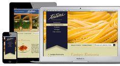 pryzant agencia digital tatini
