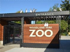 Couponsforthezoo.com has great discounts on attractions all over the city including the Woodland Park Zoo.  Don't miss out on this great deal!