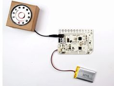 Touch-Board-Turn-Anything-Into-A-Sensor 01