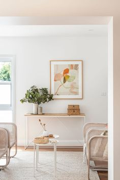 Gallery — MVD Oversized Mirror, Gallery, House, Furniture, Home Decor, Decoration Home, Roof Rack, Home, Room Decor