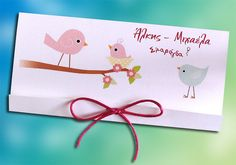 Place Cards, Place Card Holders, Products, Beauty Products, Gadget