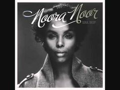 A glass of whiskey, a cigarette and a broken heart: Noora Noor - Forget what I said