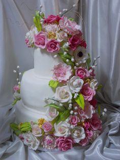 wedding floreale