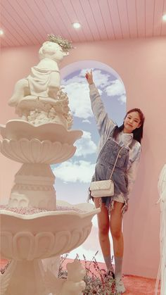 Home Wallpaper, Lock Screen Wallpaper, Wallpaper Lockscreen, Wallpapers, Blackpink Fashion, Fantasy Character Design, Jennie Blackpink, Park Chaeyoung, Kpop