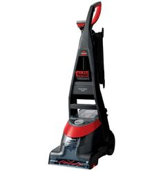 Bissell Power Wash Deluxe.