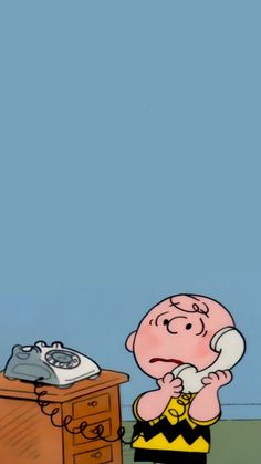 찰리브라운과 스누피 배경화면 ; charlie brown and snoopy : 네이버 블로그 Snoopy Wallpaper, Brown Wallpaper, Kawaii Wallpaper, Wallpaper Iphone Cute, Aesthetic Iphone Wallpaper, Disney Wallpaper, Wallpapers Games, Wallpapers Tumblr, Cute Cartoon Wallpapers