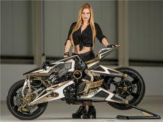 Disturbed Cadaver by Mortagua Fighter Ducati Motorbike, Bike Bmw, Cafe Bike, Cafe Racer Bikes, Moto Bike, Motorcycle Bike, Concept Motorcycles, Cool Motorcycles, Custom Street Bikes