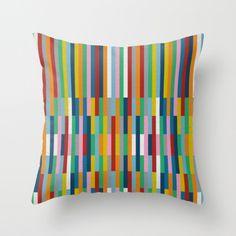 #rainbow #color #bricks #blocks #projectm