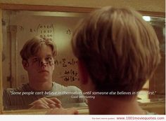 movie quotes pictures - Google Search
