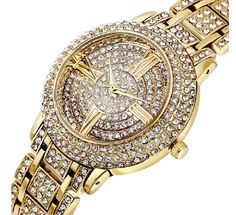 Find More Information about Free Shipping New Arrivals 30m waterproof  women quality  fashion czech crystal  luxury ladies watch Business Banquet Party,High Quality watch pop,China watch us party Suppliers, Cheap watch school from ASM Fashion Jewelry on Aliexpress.com