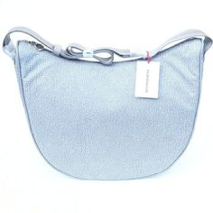 Handbag borsa BORBONESE tessuto fantasia marble #borbonese
