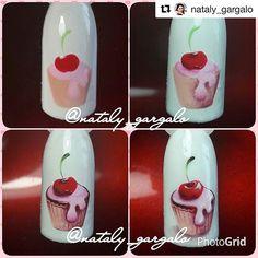 #Repost @nataly_gargalo with @repostapp ・・・ #ручнаяроспись…