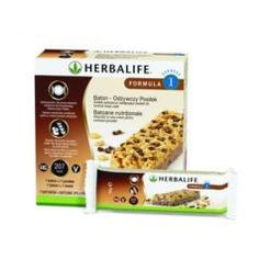 On the go Herbalife meal replacement bar Herbalife Protein Bars, Herbalife Recipes, Herbalife 24, Herbalife Nutrition, Herbalife Products, Herbalife Meal Replacement, Meal Replacement Bars, Formula 1, Protein Drink Mix