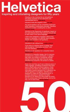 Helvetica – Design Classic |