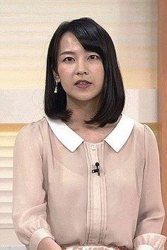 美春 ブログ 福永 ☕福永 美春