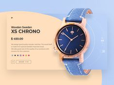 Watches Sweden app logo uiux store slider mobile site colorfull page card interaction website web ux ui design interface Web Design Quotes, Web Ui Design, Web Design Trends, Web Design Company, Web Design Inspiration, Logo Desing, Website Design Layout, Web Layout, Website Slider