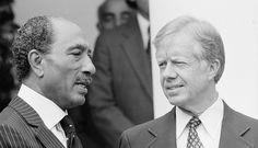 File:Sadat and Carter - USNWR.jpg