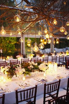 Transforming the Space Above » Alexan Events | Denver Wedding Planners, Colorado Wedding and Event Planning