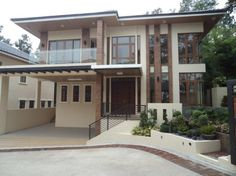 House and Lot For Sale in Filinvest 2,Quezon City Price: 18,000,000 For more properties for sale in Quezon City,visit: http://metrohouses.net/ Like Metrohouses on Facebook: https://www.facebook.com/metrohousesrealty Follow us on Twitter: https://twitter.com/metrohouses Follow us on Instagram: https://instagram.com/metrohouses/ Check out our latest videos on Youtube: https://www.youtube.com/channel/UChrYdHF9q-u0OVYuf320lUg Contact us: http://metrohouses.net/contact-us-3/