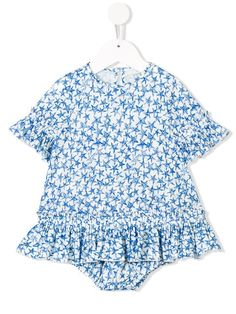 a19eb05c03d78 Stella McCartney Kids Viola Dress - Farfetch