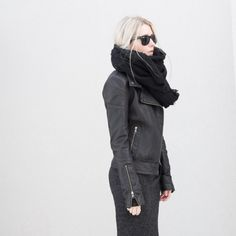 figtny.com   outfit • 87 Layered!