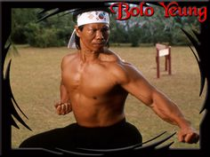 I'm still obsessed with this guy! Kung Fu Martial Arts, Martial Arts Movies, Martial Artists, Best Movie Villains, Bolo Yeung, Kung Fu Moves, Steven Seagal, Mma Fighting, Gina Lollobrigida