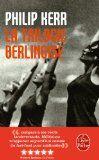 Suggéré par MARCO GRENON, enseignant au département de littérature.
