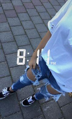 just fucking fllw me Snapchat Girls, Snapchat Streak, Snapchat Picture, Instagram And Snapchat, Shotting Photo, Insta Snap, Donia, Instagram Story Ideas, Tumblr Girls
