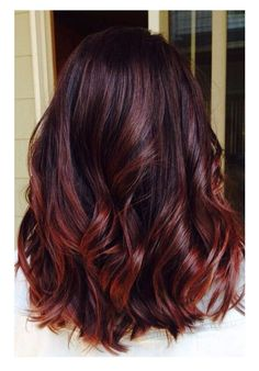 Image result for fall hair