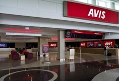 Avis-Grows-Car-Rental-Business-in-Italy-with-Maggiore-Acquisition