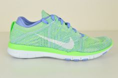Nike-WMNS-Free-TR-Flyknit-5-0-Damen-Laufschuhe-Trainingsschuhe-Shoes-39-40