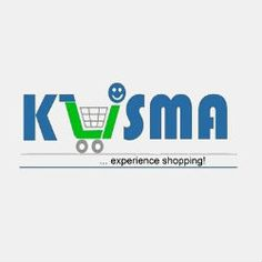 #eCommerce Firm #Klisma is Looking for #Buyer to #Sell Stake
