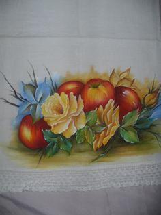 pintura em jarra de vidro - Pesquisa Google