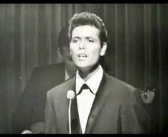 Pam - here's a fun one of Cliff Richard And The Shadows in 1962 - singing 'The Young Ones' --This is one of the early vocals of his I remember really well and being surprised he did sing when I thought they only did surf instrumentals. We didn't get a ton of his stuff in the US outside of the surf music  -- This is great footage for as old as it is with clean audio.
