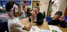 Basic-skills exam for teachers remains despite efforts to scrap it | Star Tribune