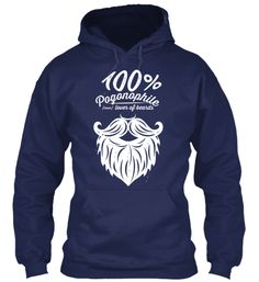 Discover Gift For Papa Sweatshirt from Father's Day a custom product made just for you by Teespring. - Some People Dont Believe In Heroes But They. Hoodie Sweatshirts, Pullover Hoodie, Men's Fashion, Fashion Outfits, Party Fashion, Dress Fashion, Fashion Clothes, Fashion Trends, Thing 1