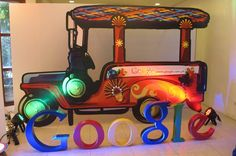 Google opens Philippine office