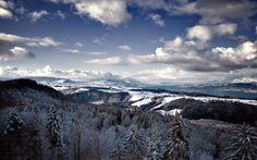 winter-mountain-wallpaper-29621-30339-hd-wallpapers.jpg (1600×1000)