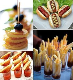 Appetizers for party, dinner parties, party finger foods, cheap finger Appetizers For Kids, Bacon Appetizers, Thanksgiving Appetizers, Wedding Appetizers, Party Finger Foods, Snacks Für Party, Fingerfood Party, Healthy Food Delivery, Food Trends
