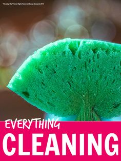 All the super quick cleaning tips you could ever need ... loads of brilliant simple, planet friendly, family friendly natural cleaning tips to help you stay on top of the clutter and get organized even if you are really bad at cleaning and housework