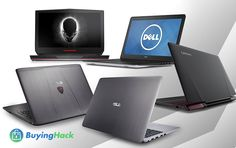 Best Cheap Gaming Laptops in 2020 Cheap Gaming Laptop, Good And Cheap, Laptops, Monitor, Amazon, Games, Plays, Riding Habit, Amazon River