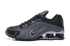 2452df94 87 Best Nike Shox Shoes images in 2019   Nike shox shoes, Nike shox ...