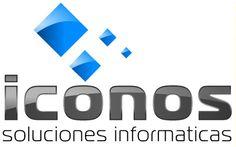 marca de empresa de servicios informáticos