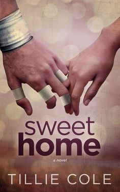 [ 18] Descargar Serie Sweet Home - Tillie Cole (.pdf)