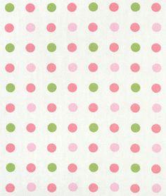 P. Kaufmann Tutti Fruitti Watermelon Fabric - $9.95 | onlinefabricstore.net