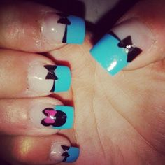 #Instarela #instaphoto #Instapick #instasize #instagood #Uñas #moda, #fashion, #nails, #like, #uñas, #trend, #style, #nice, #chic, #girls, #nailart, #inspiration, #art, #pretty, #cute, uñas decoradas, estilos de uñas, uñas de gel, uñas postizas, #gelish, #barniz, esmalte para uñas, modelos de uñas, uñas decoradas, decoracion de uñas, uñas pintadas, barniz para uñas, manicure, #glitter, gel nails, fashion nails, beautiful nails, #stylish, nail styles