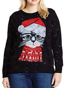 981b515164a05 16 Best Christmas Tops images