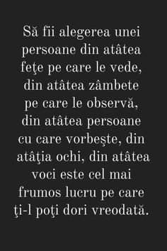 I Need You Love, My True Love, Baby Love Quotes, Let Me Down, You Are Special, Unconditional Love, Hopeless Romantic, Amazing Quotes, True Words
