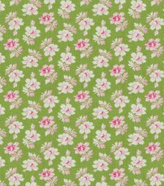 Home Decor Print Fabric-Waverly Floriana/Rosewater Online Craft Store, Craft Stores, Waverly Fabric, Home Decor Fabric, Rose Water, Joanns Fabric And Crafts, Fabric Swatches, Vintage Patterns, Printing On Fabric